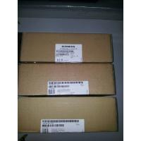 Best supply major SIEMENS A&D products including and SIAMATC SITOP POWER wholesale