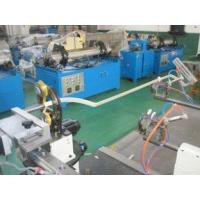 Buy cheap Wind Rotor Bar Taping Machine from wholesalers