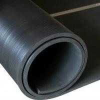 Cheap High abrasion resistant Factory promotional price EPDM/NBR/SBR thin rubber sheet for sale