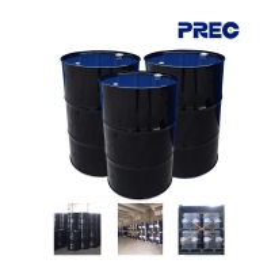 Best Transparent Liquid Polyoxymethylene Dimethyl Ethers wholesale
