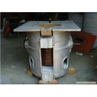 Cheap 25KW Induction Melting Equipment  for sale