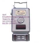 Best GTH1000 Carbon monoxide sensor wholesale