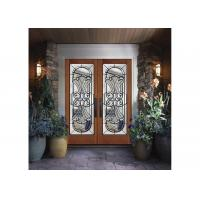 Best Luxurious Clear Tempered Beveled Edge Glass Without Sacrificing Light wholesale