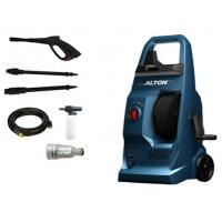 Best Automatic Heavy Duty Pressure Washer , High Pressure Washing Equipment wholesale