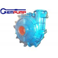 Best 14/12ST-AH Centrifugal Slurry Pump  583mm × 540mm × 368mm wholesale