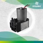 Best Miniature air pump MP68 / 7 wholesale
