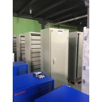Best Magnetic Proof Fire Rated File Cabinets For Government / Finance / Securities wholesale