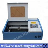 Best laser wood engraving ZK-3030-40W(300*300mm) wholesale