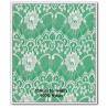 Buy cheap 100% nylon wedding eyelash lace from wholesalers
