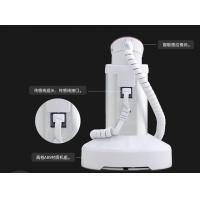 Best COMER Tablet Handphone security alarming display stands for retail stores wholesale