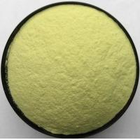 China Top Quality Wholesale  Royal Jelly Powder on sale