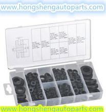 Best (HS8016)180 RUBBER GROMMET KITS FOR AUTO HARDWARE KITS wholesale
