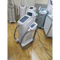 Best CE Approved Cryolipolysis Fat Freezing Machine With Life - Long Maintenance wholesale