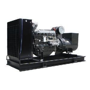 Best 360kw Diesel Generator (HGM500) wholesale