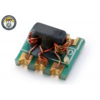 China RFT High Frequency Isolation Transformer Three Phase Ferrite Core Material on sale