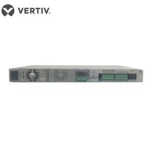 Best Vertiv Emerson Subrack Netsure 212C23 Series With Monitor wholesale