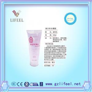 Best Wholesale gel for rf/collagen gel/gel ultrasonic /Ultrasonic slimming gel/cavitation slimming gel wholesale