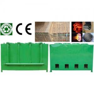 Best Carbon Bar Furnace wholesale