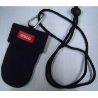 Best special mobile phone bag with high quality wholesale