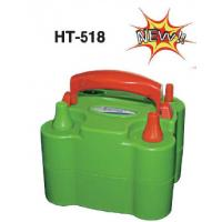 Best HT-518 Electric Balloon Air Pump In Toy & Gifts wholesale