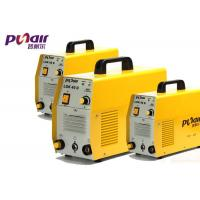 Traditional Portable Plasma Cutter With Over - Heat Protection 371×153×232 mm