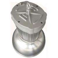 Best 30w AC85V ~ 265V IP65 CE No Air Pollution Powerful Aluminum Led High Bay Lighting Fixtures wholesale