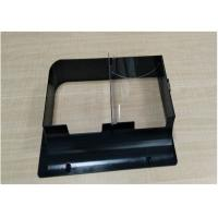 Best PS PMMA Rubber Injection Molding Plastic Auto Components Various Shapes Acceptable wholesale