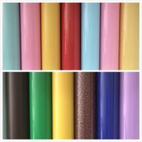 Best Indoor Home Furniture Powder Coating For Refrigerator Pure Epoxy Spray Powder wholesale