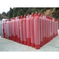 Best Propane gas wholesale