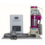 Best Fireproof Roller Shutter Motor Rolling Door Motor Made By Universal High Quality Roller Shutter Motor 600kg wholesale