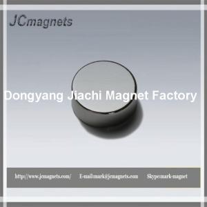 Best High Performance Sintered Disc NdFeb n52 neodymium magnet,n50 neodymium magnet,neodymium magnets price wholesale