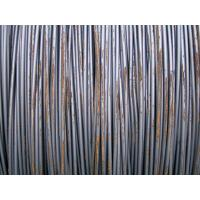 Best solid wire G3Si1 wholesale