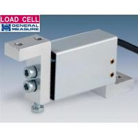 Best Electrical Weighing Scale Load Cell Double Bending Beam for Platform Scales wholesale