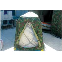 Best anti emr/emf/emi silver fiber fabric for military tents wholesale