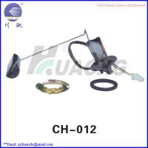 Motorcycle Fuel Tank Sensor EXCES
