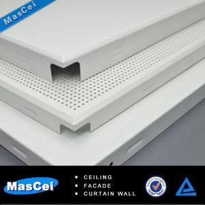 Best Bathroom false ceiling design wholesale
