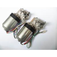 Cheap Gear motor for garage door system, sensor, high quality, low noise for sale