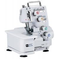 Best Mult-Function Domestic (Household) overlock Sewing Machine (acme BL434) wholesale
