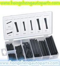 Best (HS8013)127 HEAT SHRINK TUBE KITS FOR AUTO HARDWARE KITS wholesale