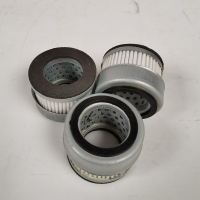 Best Sany Excavator Parts SY365 Breathing Valve Filter P040089 wholesale