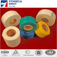 Mesh Drywall Tape Pricing : Details of waterproof drywall fiberglass mesh tape with