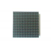 China P10 Outdoor LED Video Display Module , P10 LED Module on sale