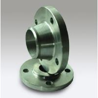Buy cheap Asme B16.5 Wn Flange / Carbon Steel Flange from wholesalers