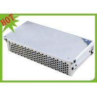 Best 24V DC LED Switching Power Supply Iron Case For LED Display wholesale