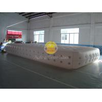 Best Reusable Customized Shaped Balloons with Full digital printing for Entertainment events wholesale