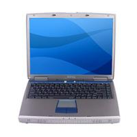 "Best laptop lcd screen 15.6 LP156WH2 (TL)(AE) LAPTOP LCD SCREEN 15.6"" WXGA HD GLOSSY LED wholesale"