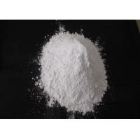 Best Chemical Hydroxyl Modified Vinyl Chloride Vinyl Acetate Terpolymer Resin Against DOW VROH For Plastic wholesale