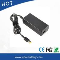 Best New AC Adapter Power Supply Charger For Lenovo Thinkpad T450 T450s T540p T550 black wholesale