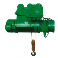Best Explosion Proof Wire Rope Electric Hoist wholesale
