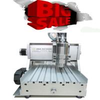 Best High precision CNC Drilling art and craft cnc router wholesale